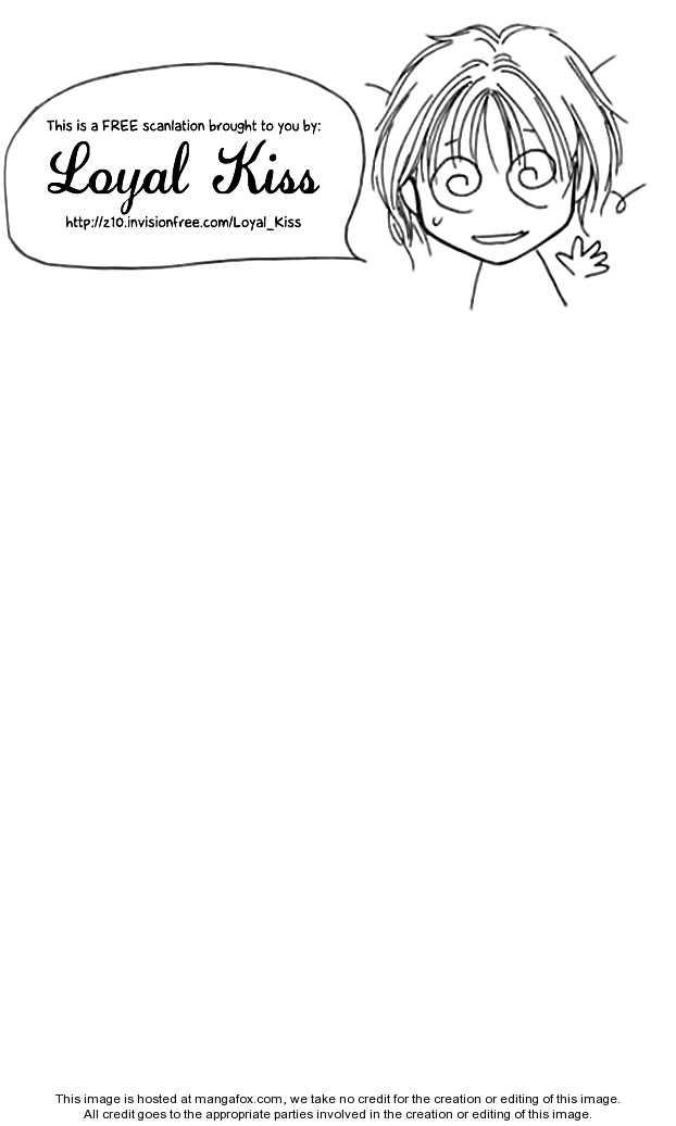 Onnanokotte Honto ni Mou 3 Page 4