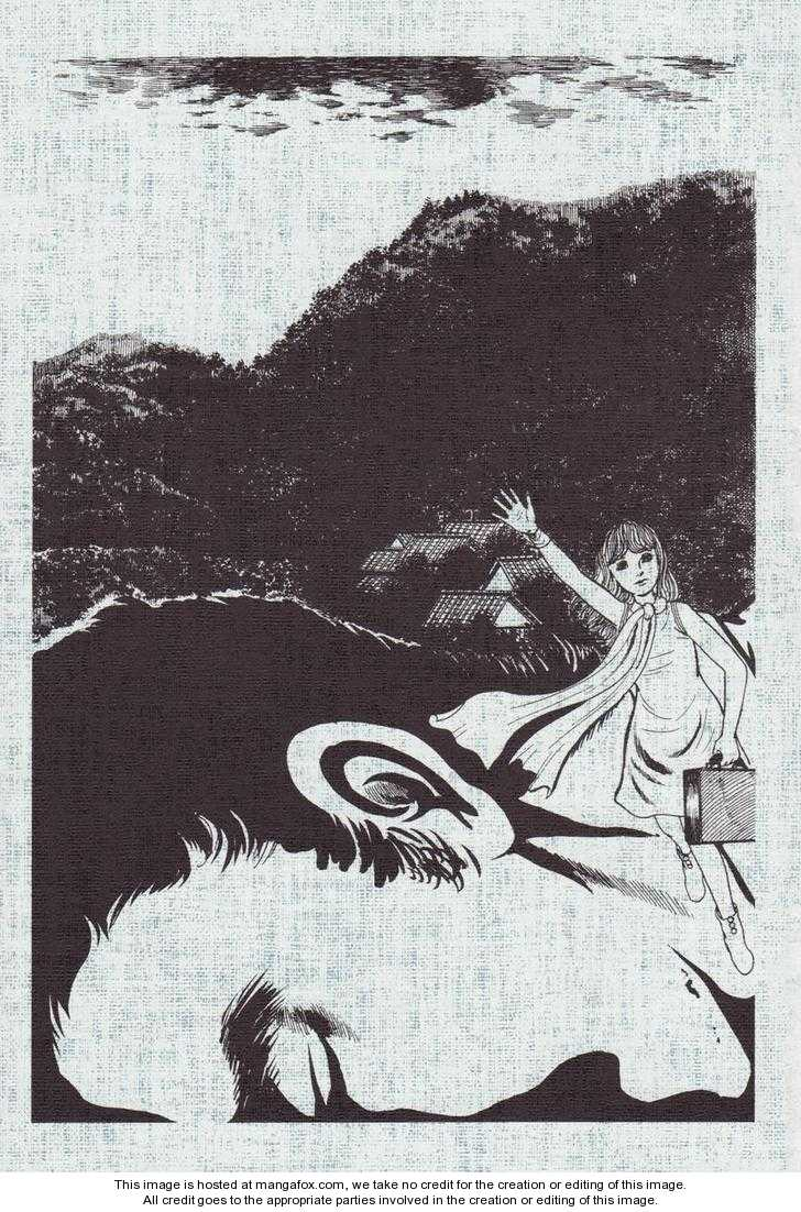 Orochi 4 Page 2