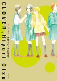 Clover (OTSU Hiyori)