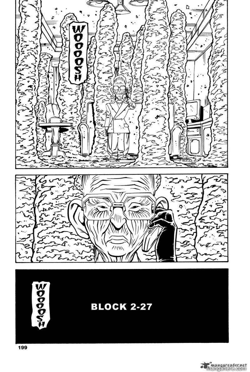 Soil 48 Page 2