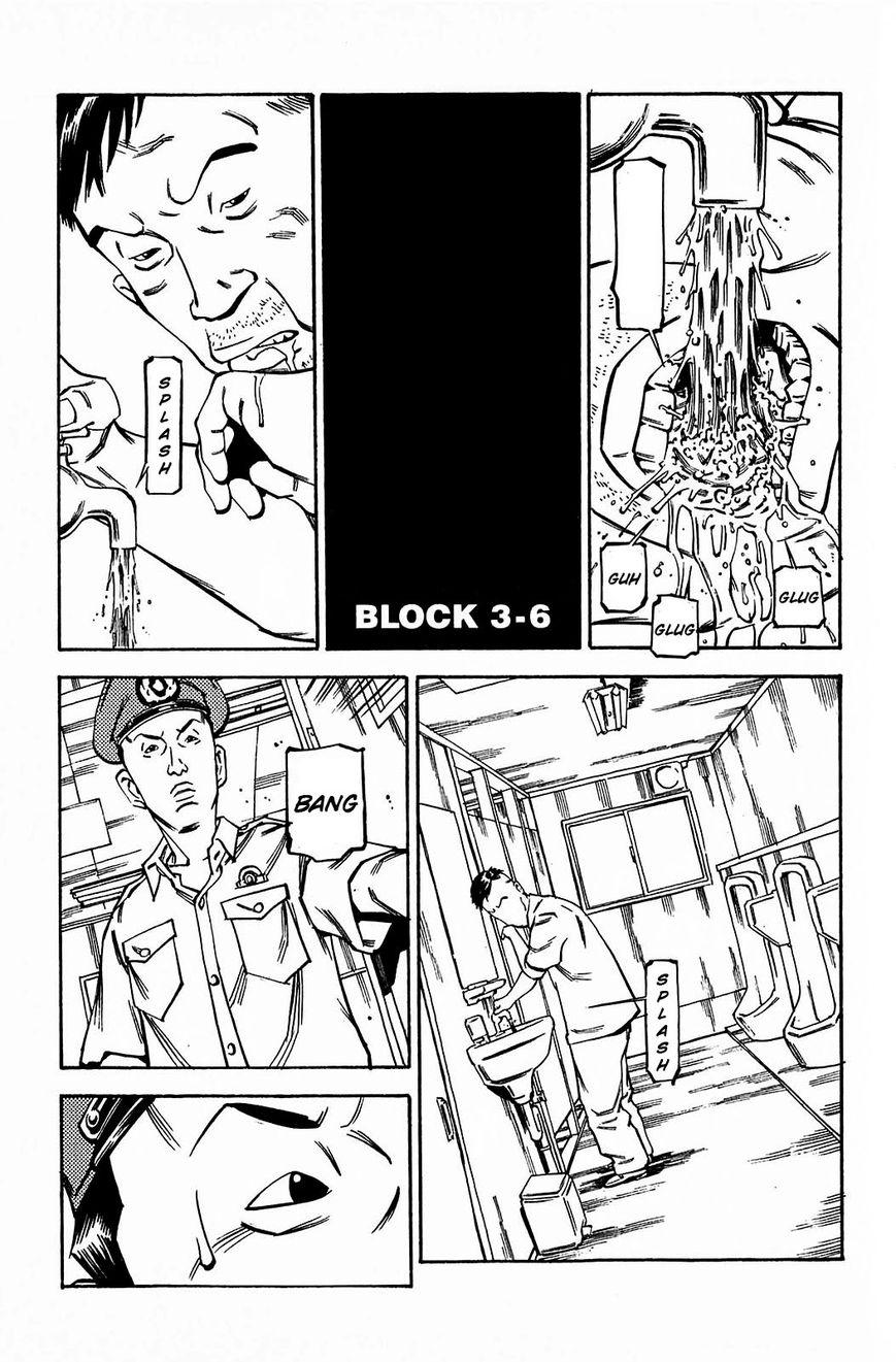 Soil 57 Page 2