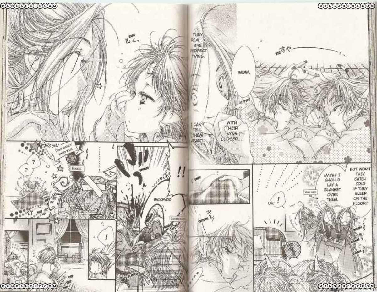 Aventura 16 Page 2