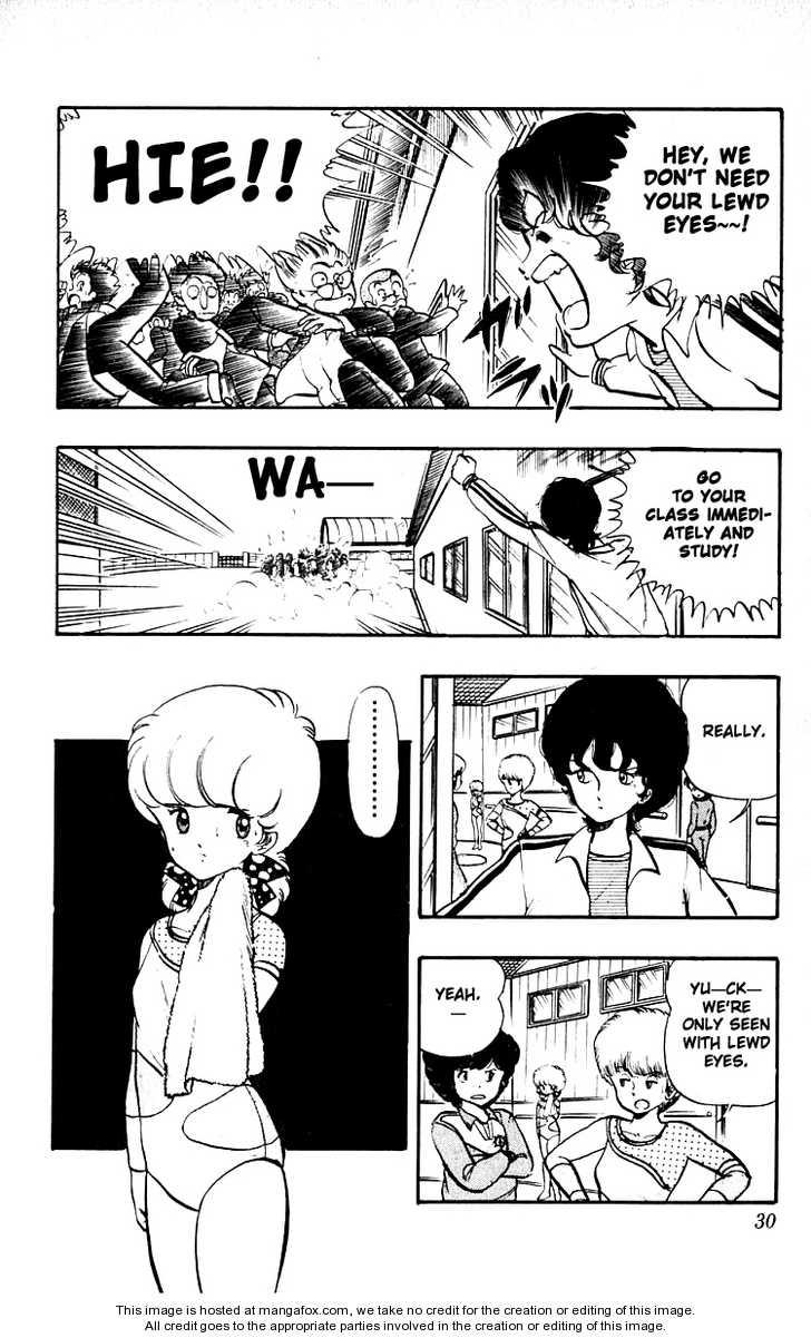 Wingman 10 Page 4