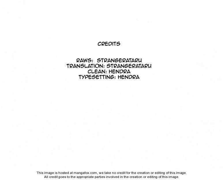 Sakigake Otokojuku 49 Page 1