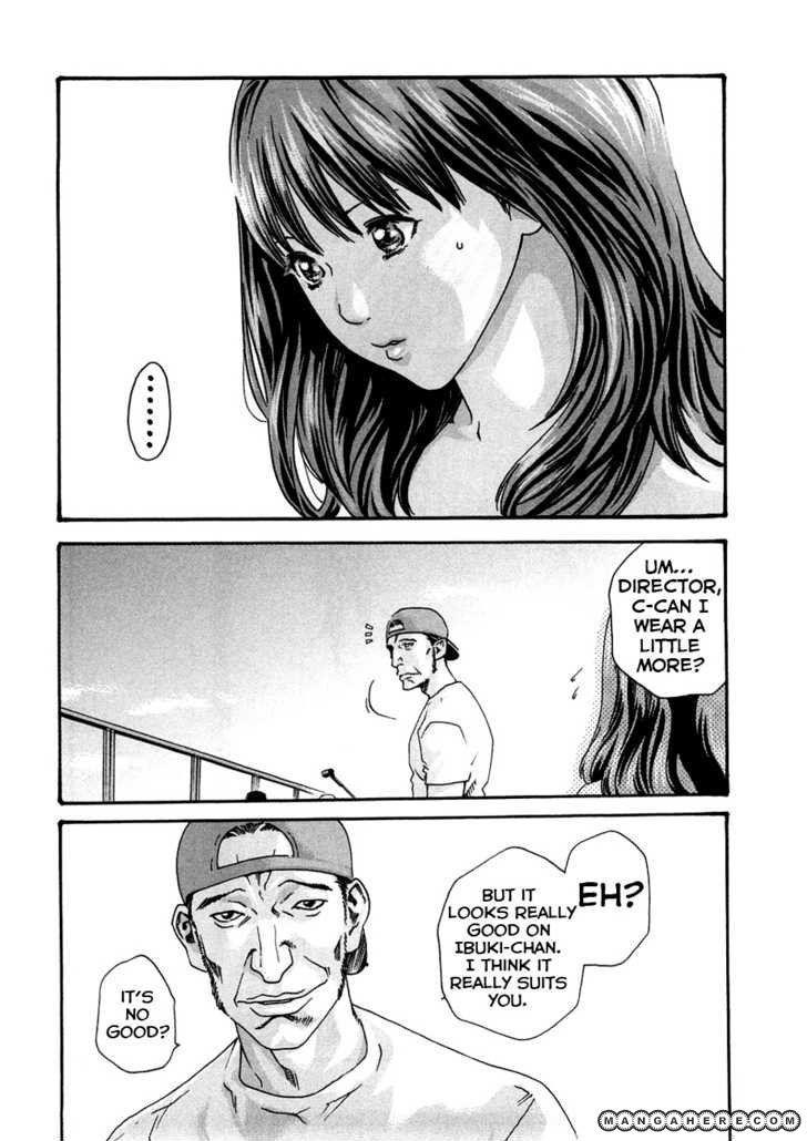 Sense 10 Page 2