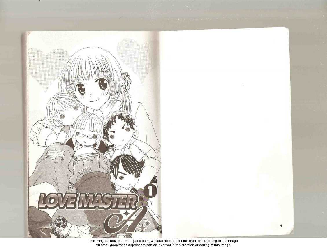 Love Master A 0 Page 2