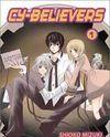 CY-Believers