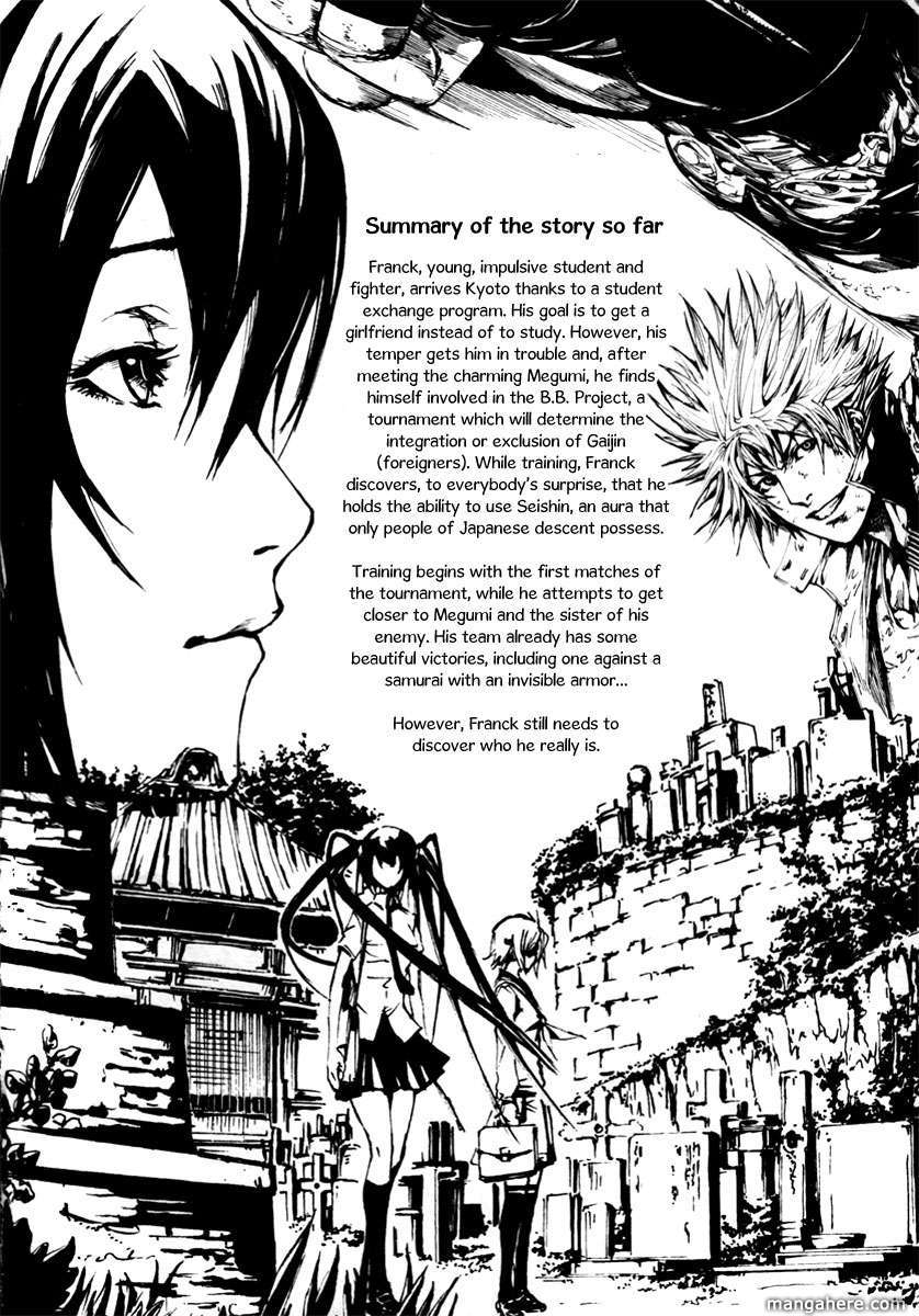 BB Project 13 Page 4