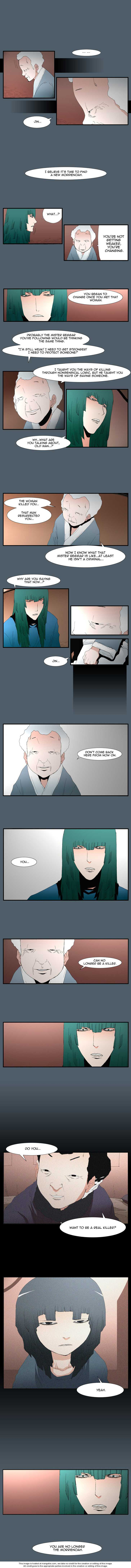 Trace 2 Page 3