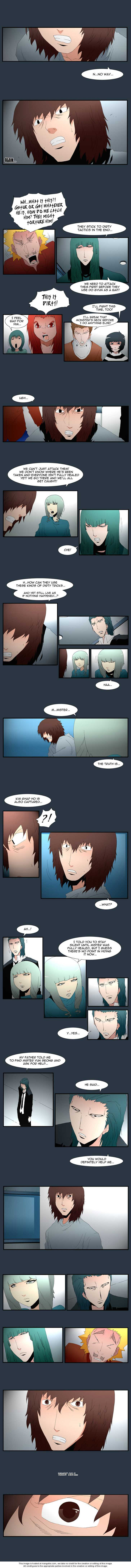 Trace 7 Page 2