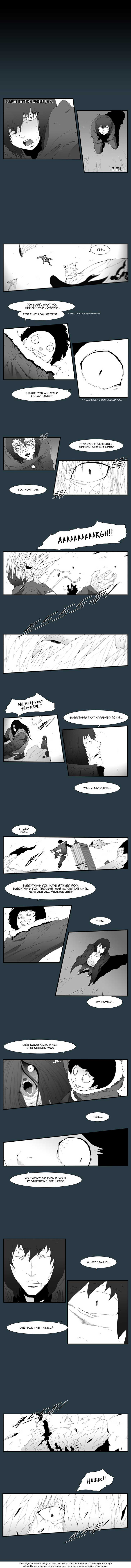 Trace 19 Page 2
