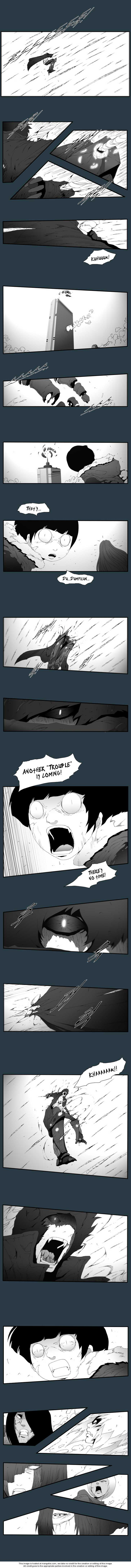 Trace 30 Page 3