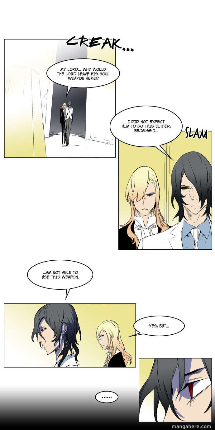 Noblesse 180 Page 2