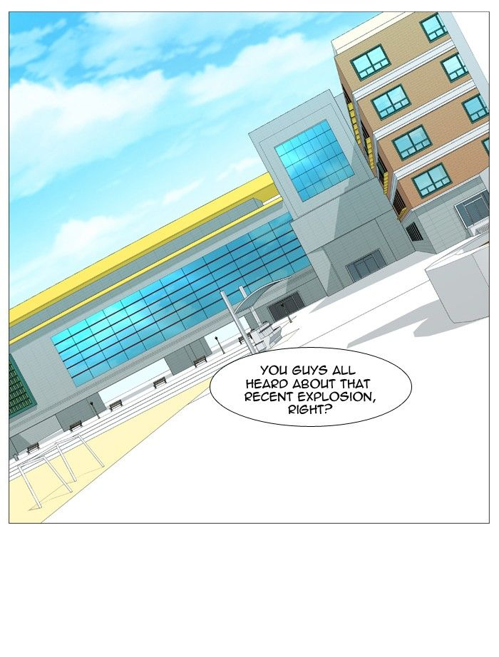 Noblesse 517 Page 2