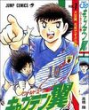 Captain Tsubasa World Youth