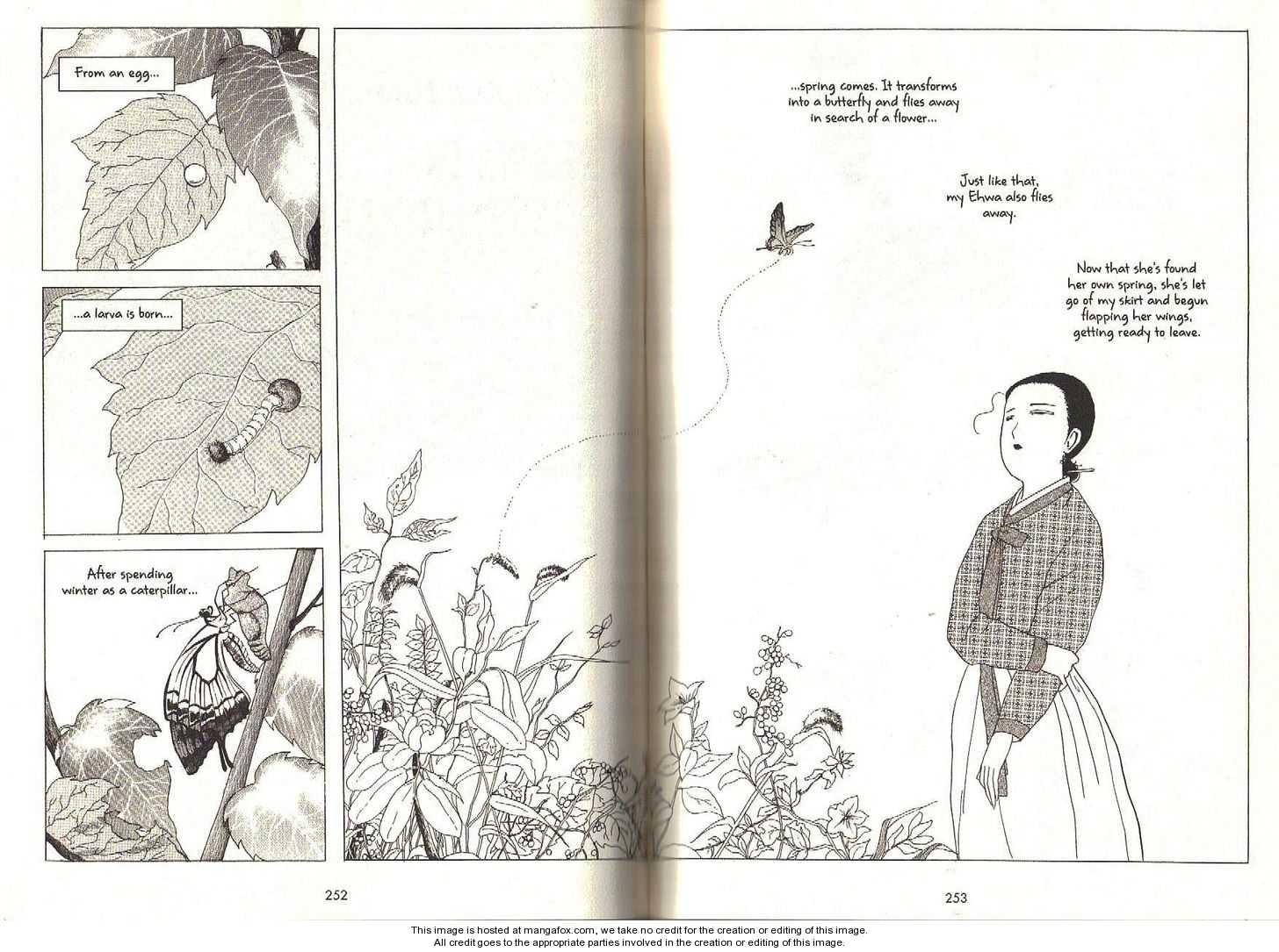 The Color Trilogy 29 Page 2