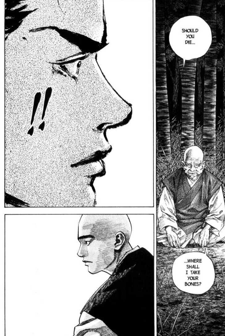 Vagabond 63 Page 3