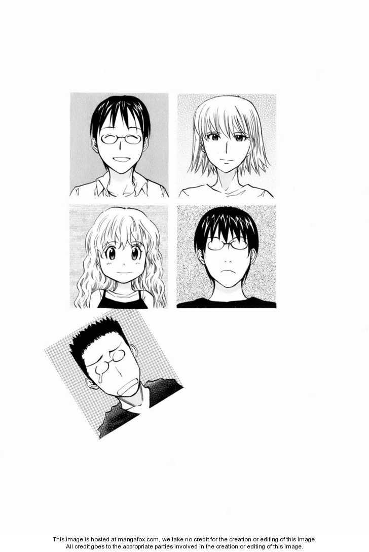 Yume no Atosaki 1 Page 2