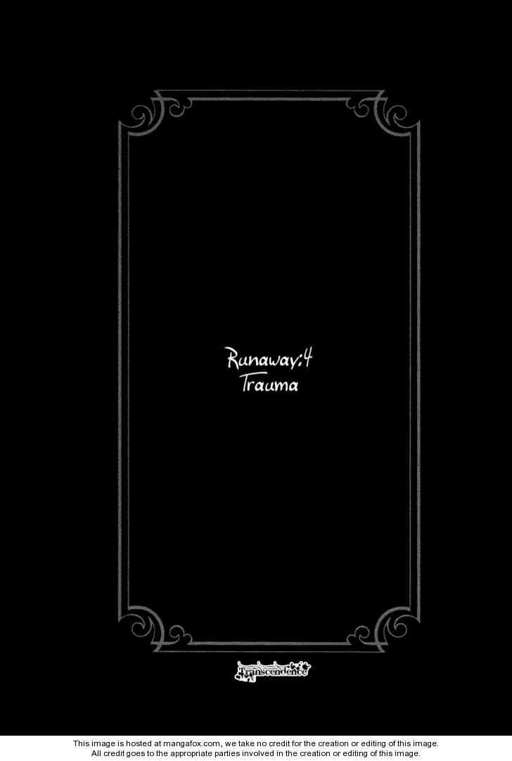 Nokemono to Hanayome 4 Page 2