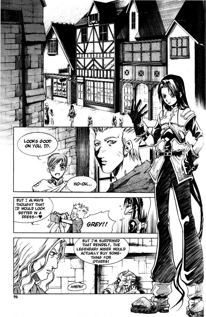 Id 4 Page 2