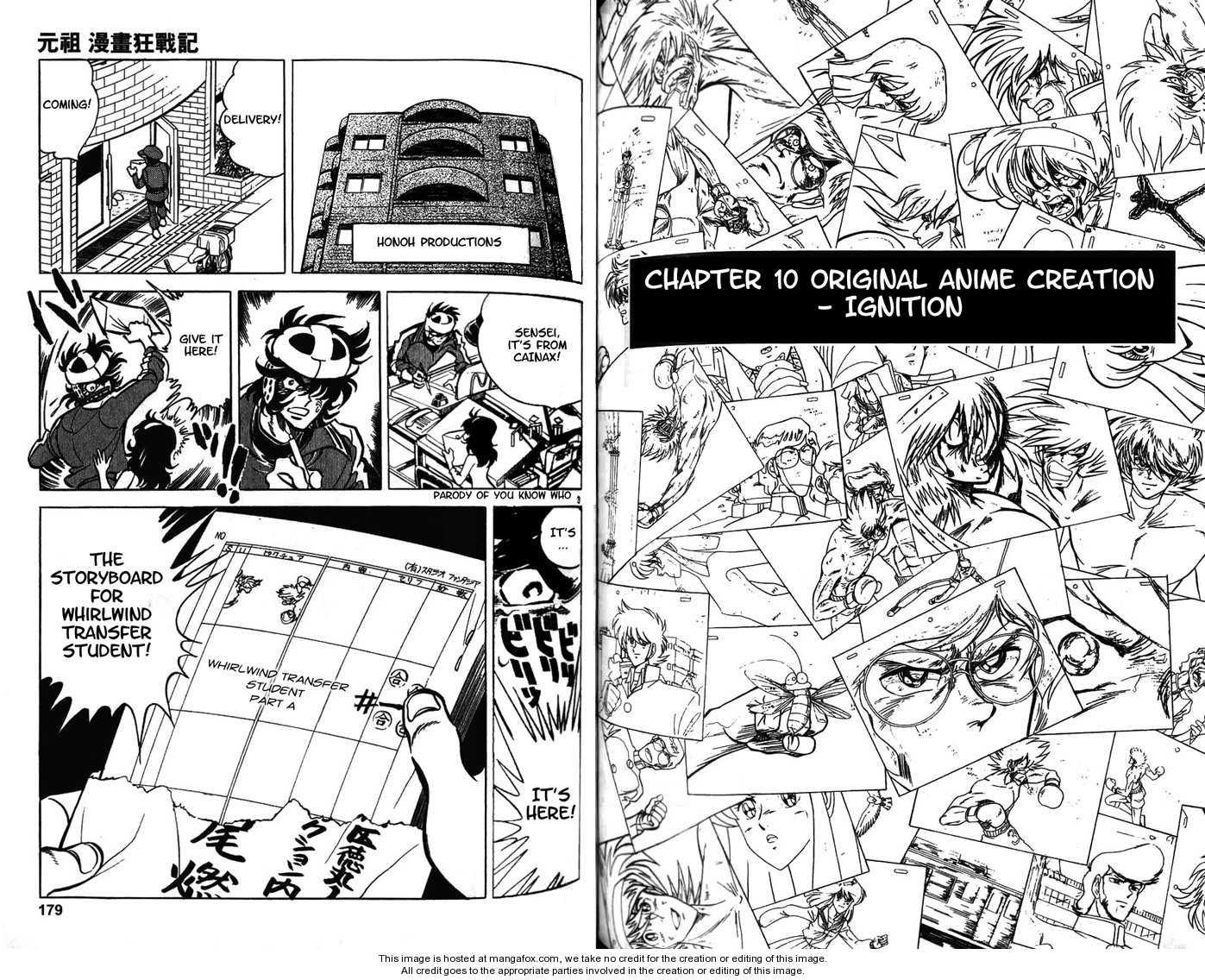 Moeyo Pen 10 Page 2