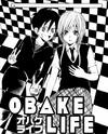 Obake Life