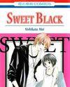 Sweet Black
