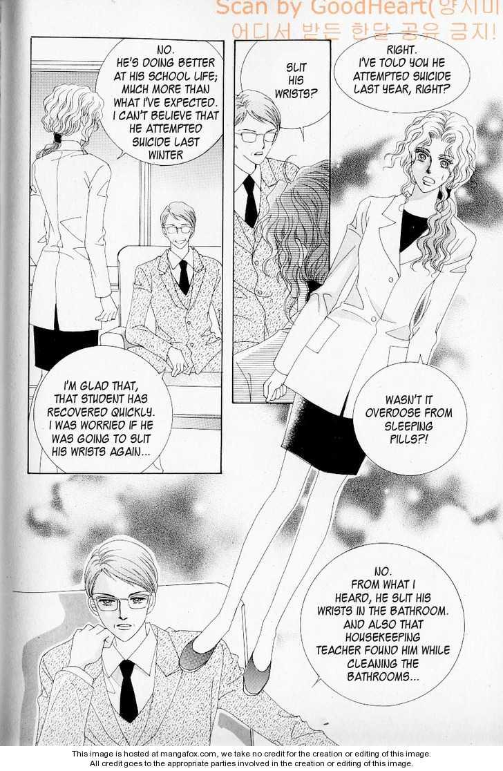 Idol Shopping 22 Page 2