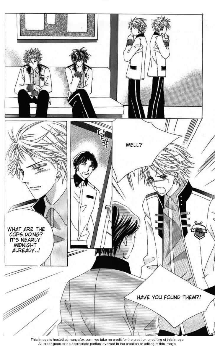 Idol Shopping 47 Page 2