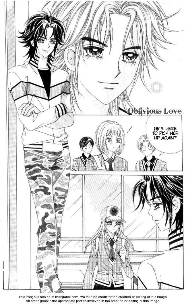 Do You Remember, Mogwa? 17 Page 1