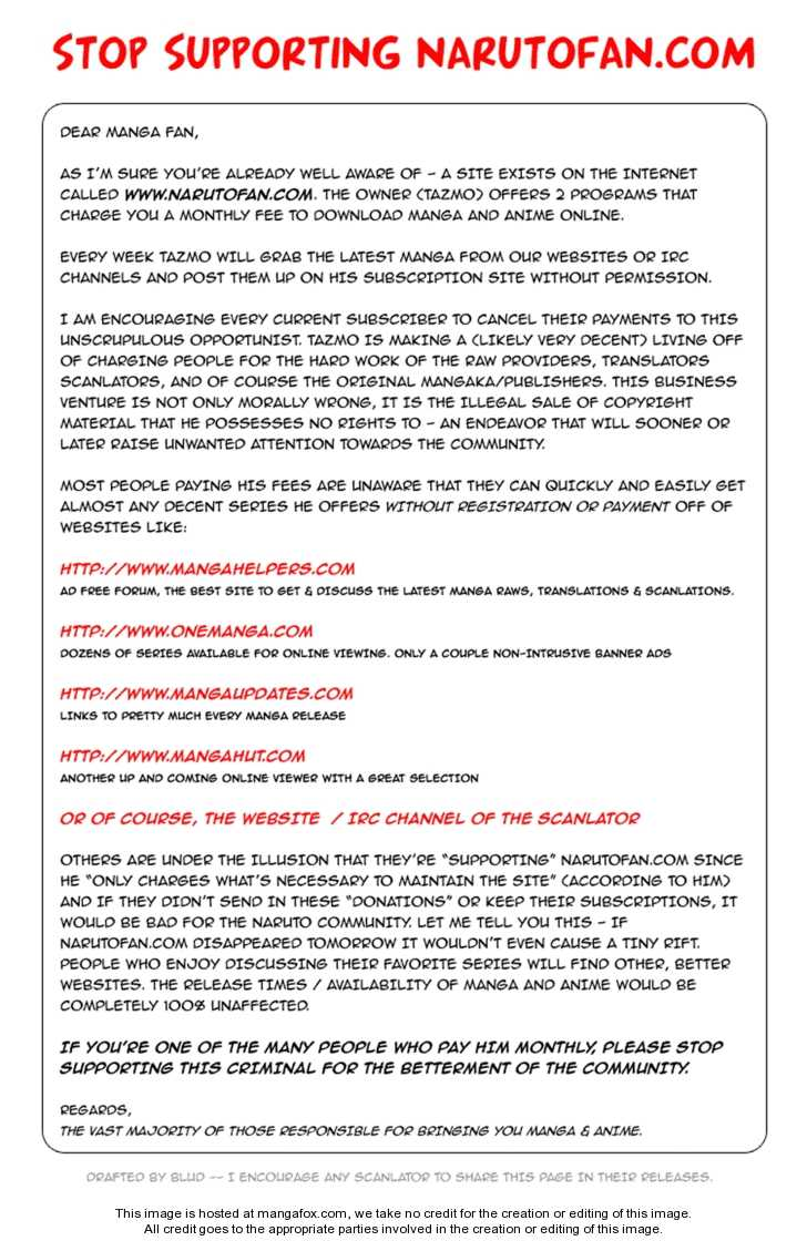 Hokuto no Ken: Yuria Gaiden Jibo no Hoshi 6 Page 1