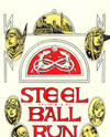 Steel Ball Run