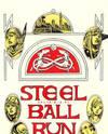 Steel Ball Run