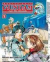 Kidou Senshi Gundam Senki: Lost War Chronicles