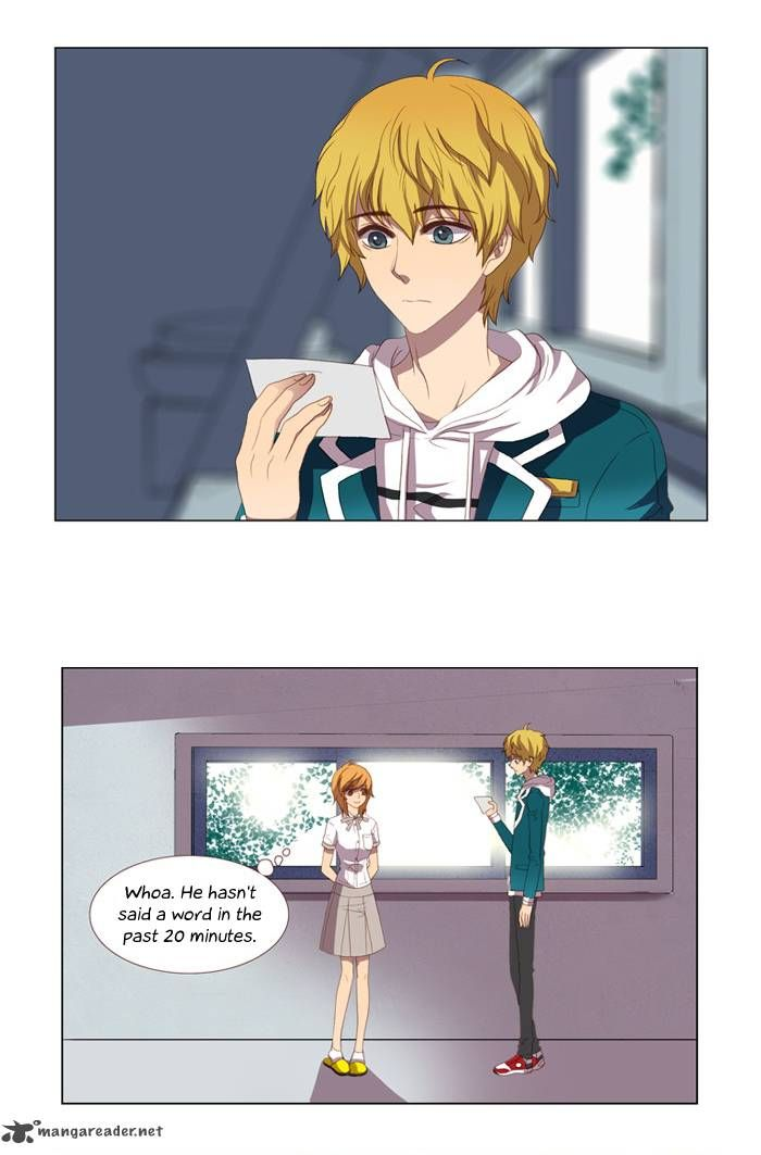 Pinocchio 27 Page 2