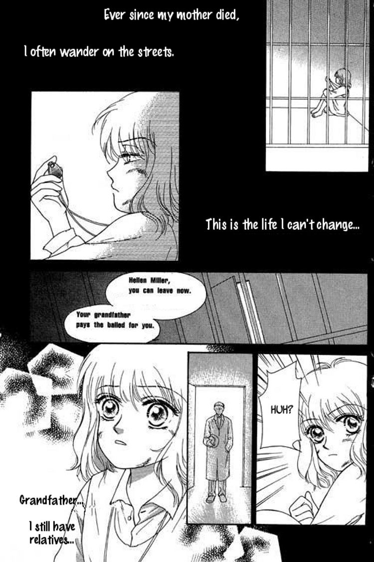 A Midsummer Night's Dream 5 Page 2