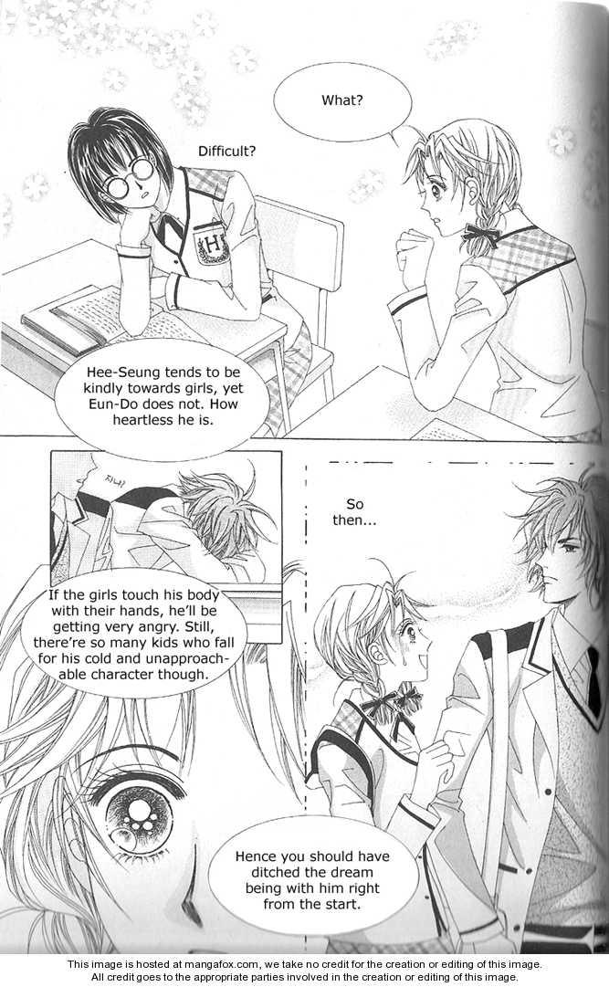 Die or Like Me 3 Page 2