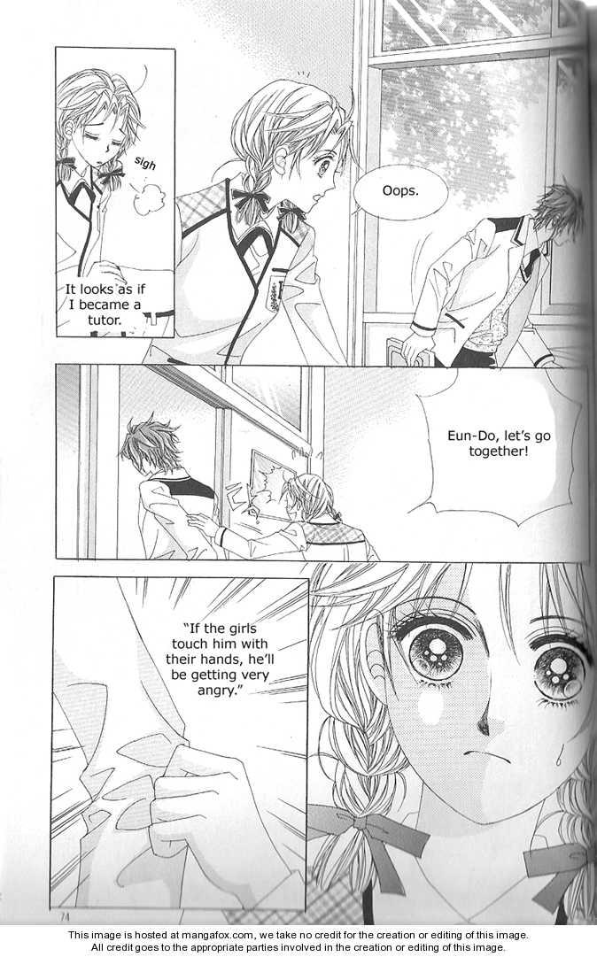 Die or Like Me 3 Page 4