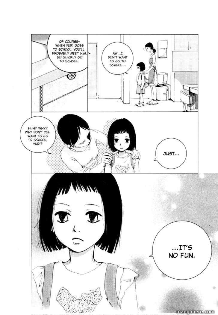 Crush on You 7.1 Page 2