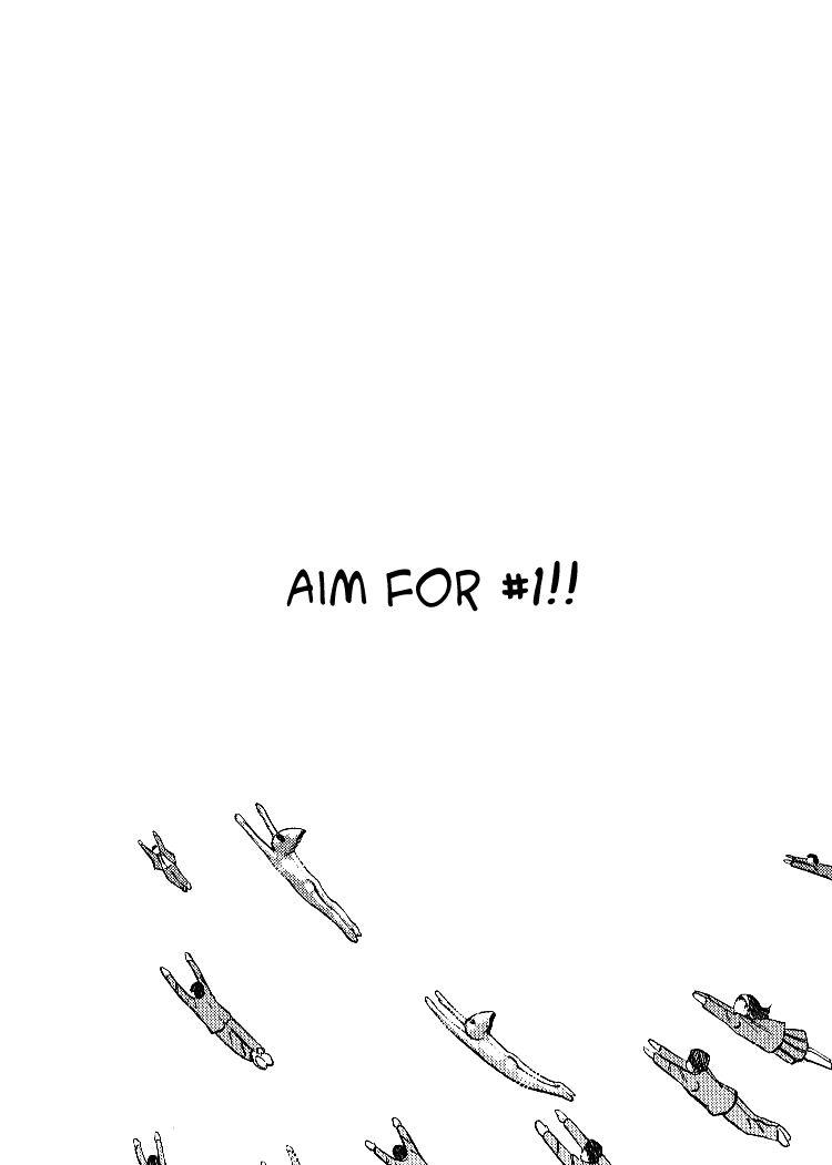 Dragon Zakura 54 Page 2