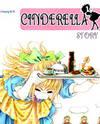 I Will Be Cinderella