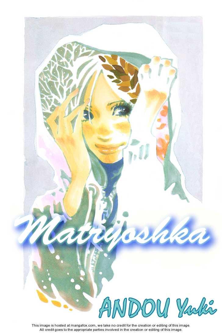 Matryoshka 0 Page 2