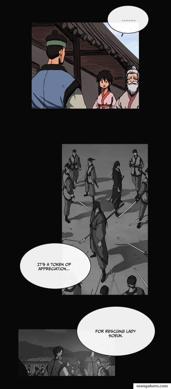 Be Heun 11 Page 3