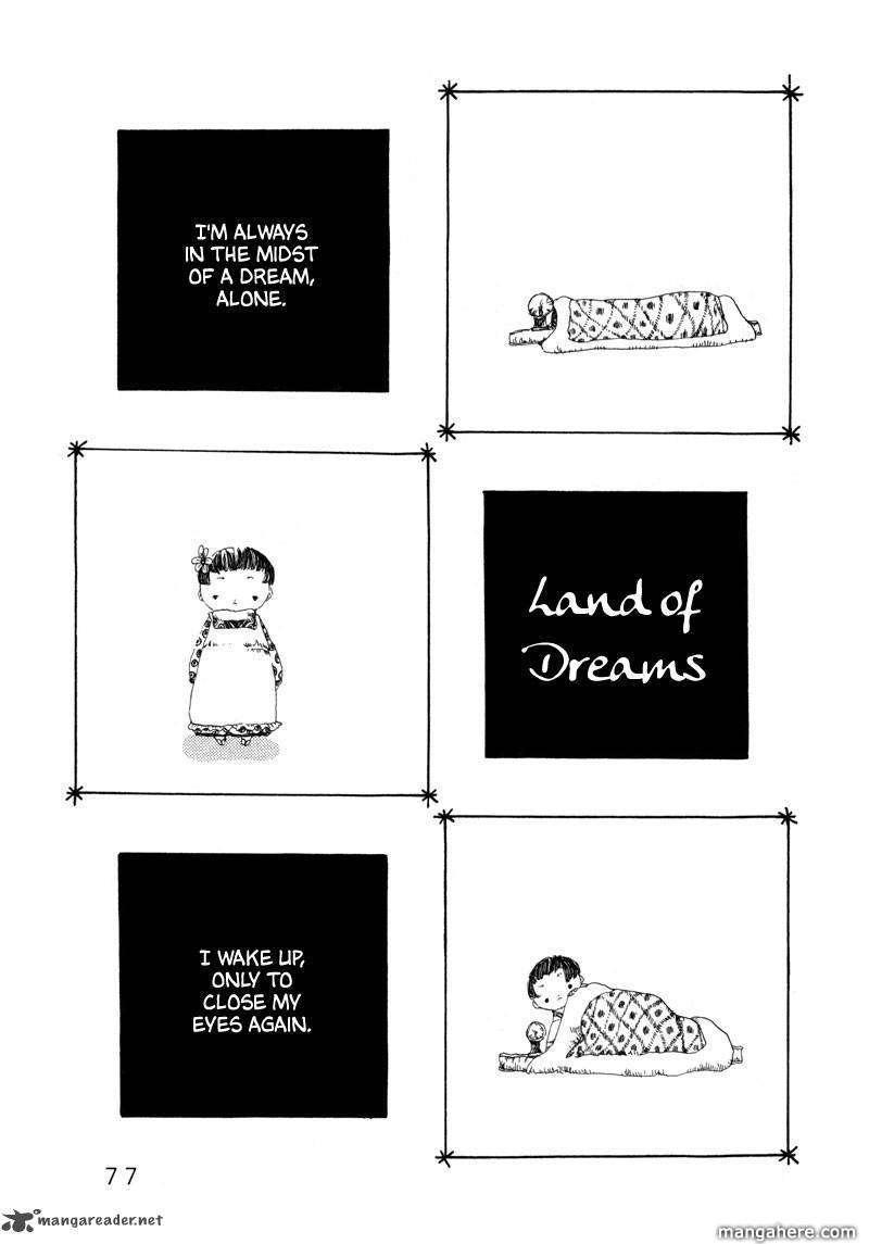 Shiroi Kumo 7 Page 2