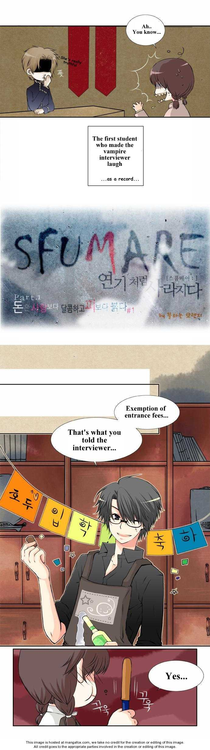 Sfumare 1 Page 2