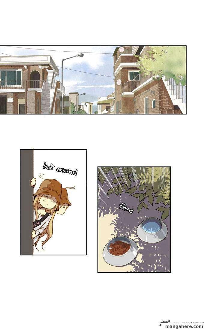 Nineteen, Twenty-One 11 Page 2