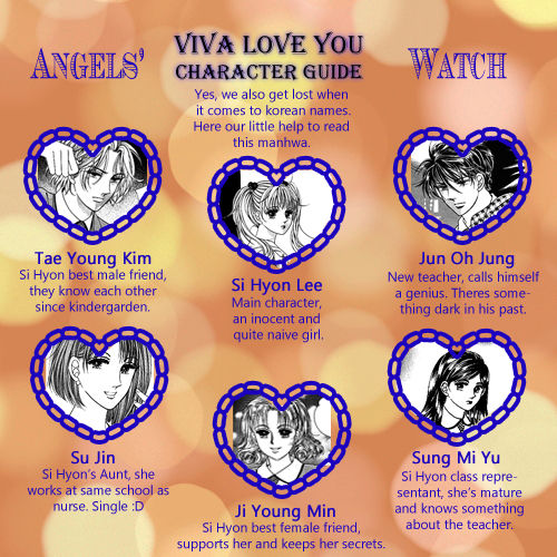 Viva Love You 7 Page 2