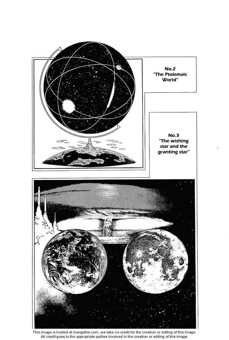 Stardust Memories 12 Page 2