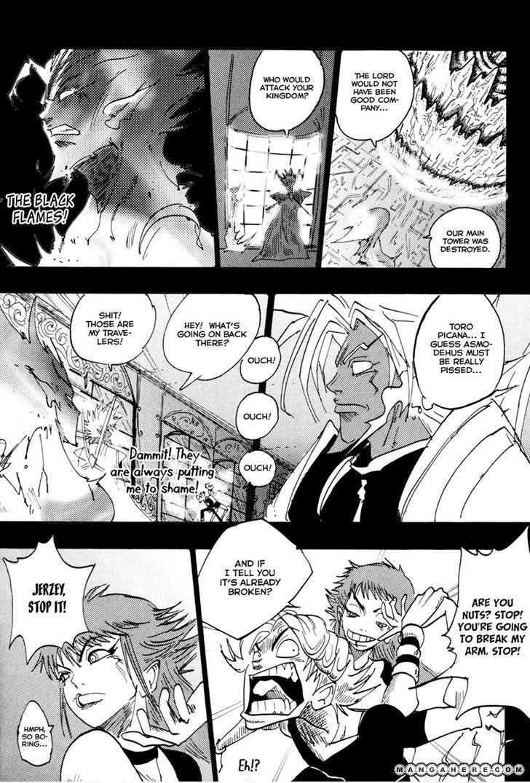 Dreamland 45 Page 4