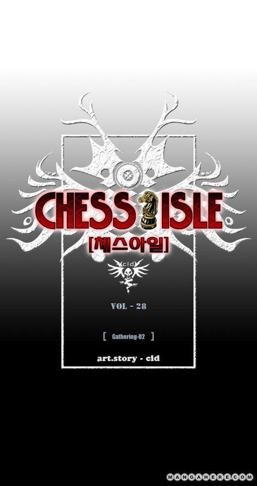 Chess Isle 28 Page 2